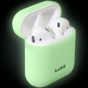 AirPods AP Glow in the Dark CASE