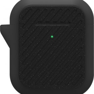 Laut Capsule Impkt for AirPods slate