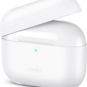 ESR Yippee Case voor Apple AirPods Pro - Wit