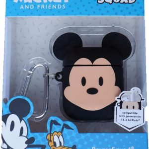 Mickey Mouse - AirPods Case