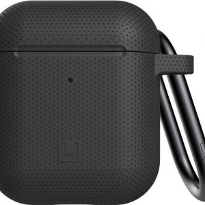 UAG U Apple Airpods Silicone Black